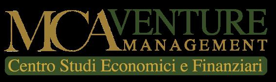Centro studi economici e finanziari